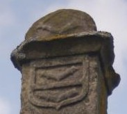 Milnholm Cross