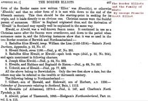 Elwald origins (1)