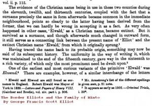 Elwald origins (2)