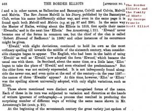 Elwald origins (3)