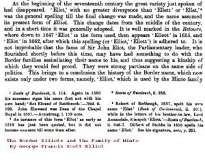 Elwald origins (4)