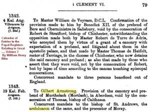 Gilbert Armstrong (1)