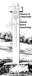 Milnholm Cross R B Armstrong