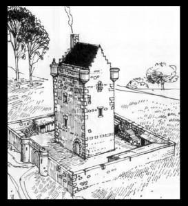border tower (1)