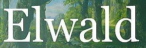 Elwald