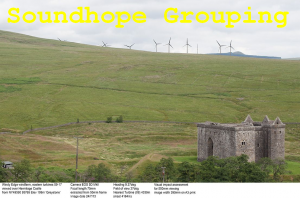 A Soundhope Grouping