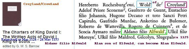 aldano-filio-alfwald-alan-son-of-elfwald