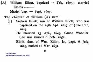 Eliot,Walter Graeme 1887 (1)