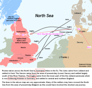 Germanic_Migration_to_Britain