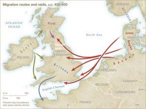 GoldHoard_Migration-Map