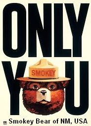Only You Smokey