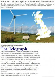 dukes chasing wind farm subsidies1