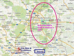 likely-location-for-the-Elwald-Elgwald-Elfwald-region