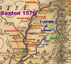 saxton-tower-map
