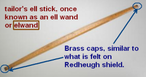 tailors-stick-or-elwand