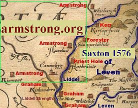 armstrong.org