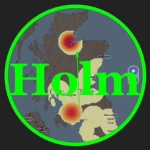 holm-uk