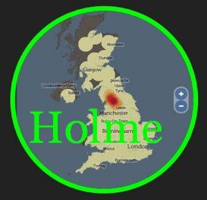 holme-uk