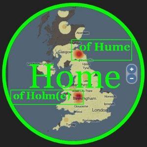 home-uk