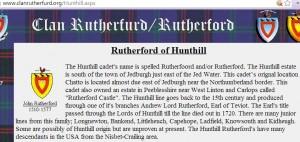 Rutherfurd Rutherford (2)