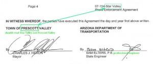 SP-2011000660-Star-Valley-AZ-Court-Rec-1
