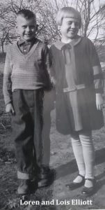 loren-and-lois-elliott