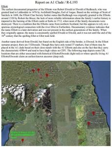 Y-DNA Elliott localities (2)