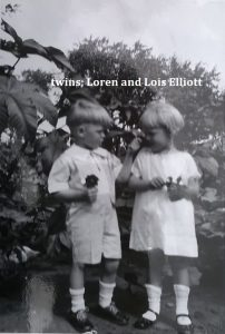 twins-loren-and-lois-elliott