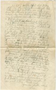 6-13-43 pg2