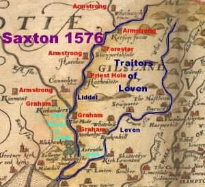 Traitors-of-Leven-map1
