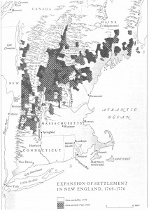 Scottish research mapping to US reference (15)