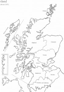 Scottish research mapping to US reference (6)