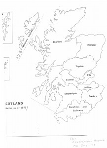 Scottish research mapping to US reference (7)