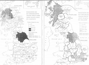 Scottish research mapping to US reference (8)