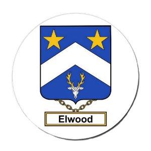 Elwood Crest