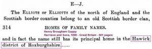 elliots-of-hawick-roxburghshire-2