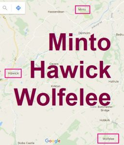 minto-hawick-wolflee-map