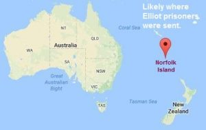 norfolk-island-anguilla-island-2