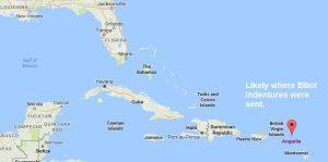 norfolk-island-anguilla-island-3-300x149