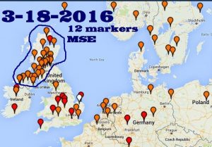 3-18-2016-12-markers-mse