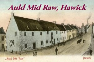 auld-mid-raw-scottish-borders-hawick