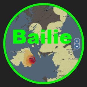 bailee-uk