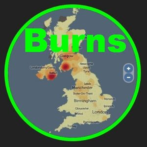 burns-uk