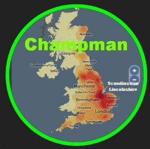 champman-uk