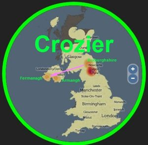 crozier-uk-1