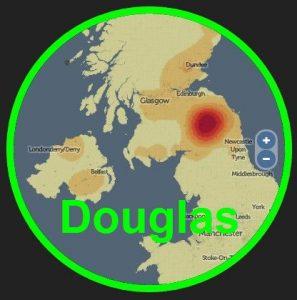 douglas-uk-ulster