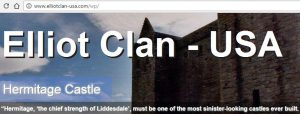 elliot-clan-usa-hermitage-castle
