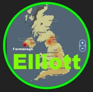 elliott-uk