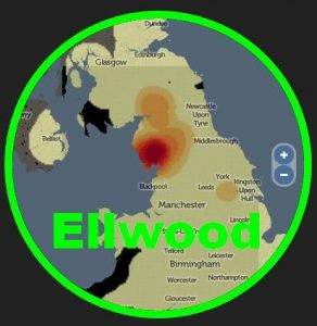 ellwood-uk