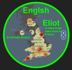 english-eliot-uk